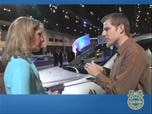 Chevrolet Traverse - Auto Show Video Photo