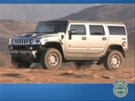 Hummer H2 Video Review