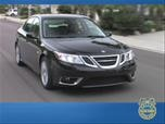 Saab 9-3 Video Review Photo