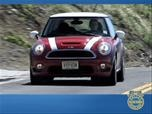Long Term MINI Cooper Latest News Video Photo