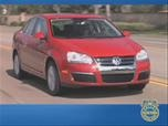 Volkswagen Jetta Video Review Photo