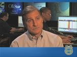 GM - Chet Huber on OnStar Safety Video