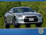 Nissan GT-R Latest News Video Photo