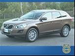 2010 Volvo XC60 Video Review
