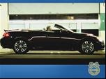 Infiniti G37 Convertible Feature Video Photo