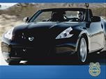 Nissan 370Z Video Review Photo