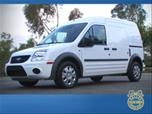 Ford Transit Connect Video Review