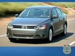 Volkswagen Jetta Video Review