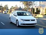 2011 Volkswagen Jetta - Lifestyle Video Photo