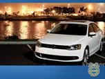 2011 Volkswagen Jetta - Styling Video Photo