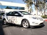 2014 Chevy Volt - Quick Take Photo