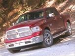 Ram 1500 Review