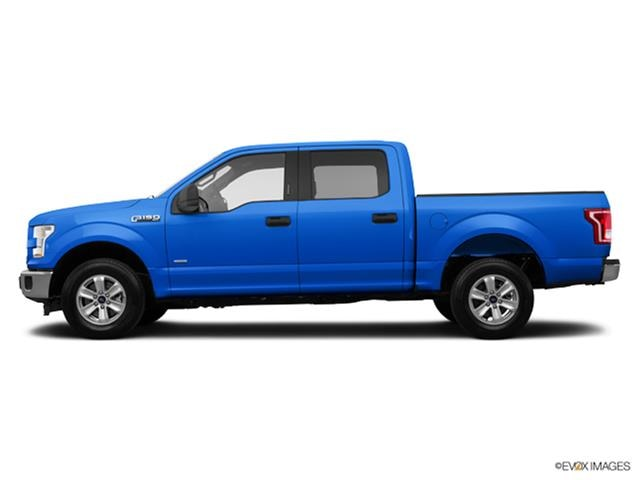 photos and videos 2015 ford f150 supercrew cab pickup. Black Bedroom Furniture Sets. Home Design Ideas