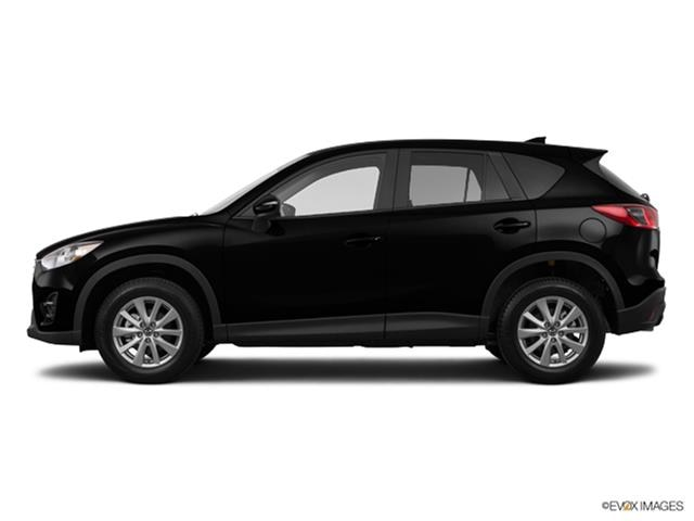 photos and videos 2016 mazda cx 5 crossover colors   kelley blue book