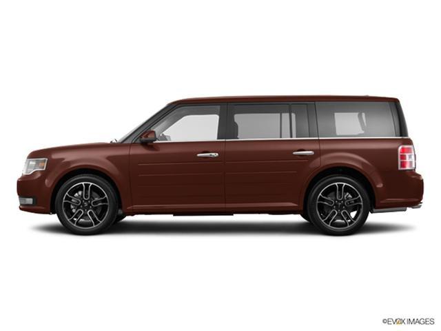 2015 ford flex paint colors car interior design. Black Bedroom Furniture Sets. Home Design Ideas