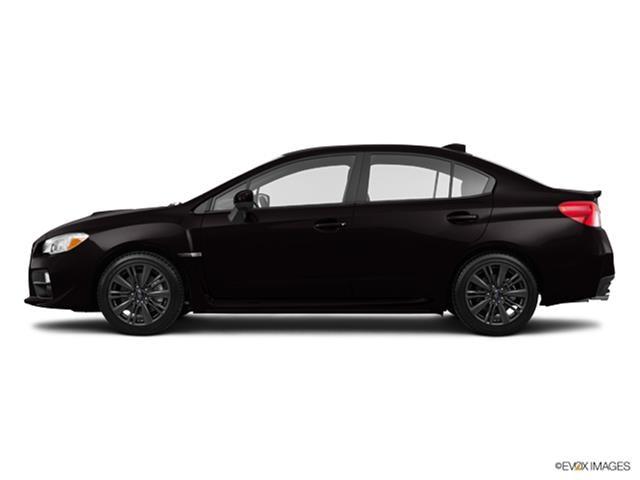 Photos And Videos 2016 Subaru Wrx Sedan Colors Kelley