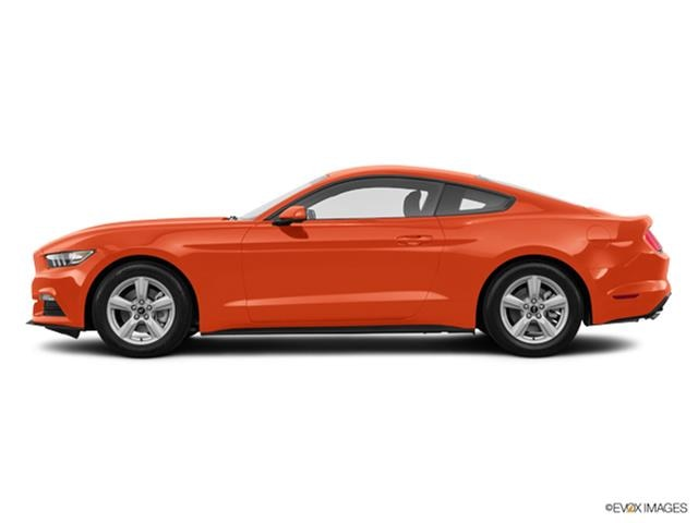 photos and 2016 ford mustang coupe colors kelley