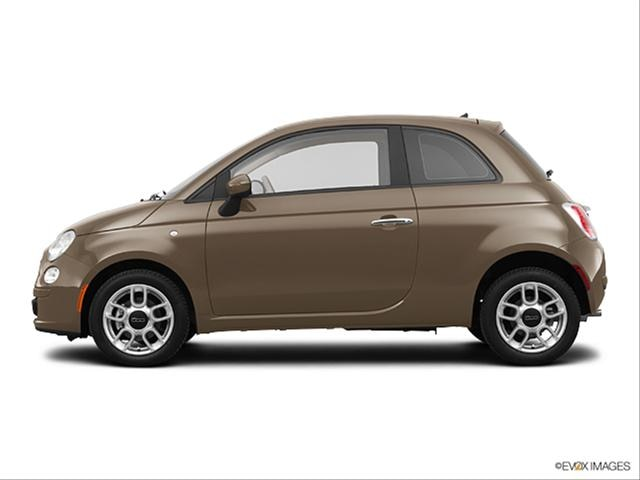 photos and videos 2012 fiat 500 hatchback colors   kelley blue book