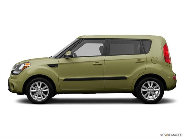 Kia soul 2012 interior colors 2012 kia soul exterior colors