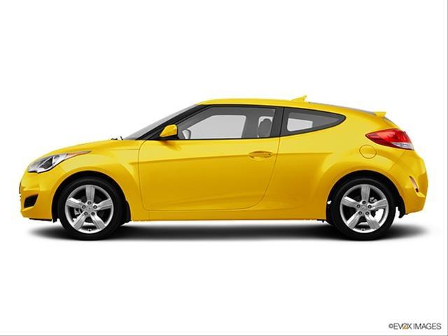 2013 Hyundai Elantra Kbb | Autos Post