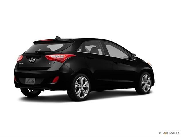 2013 hyundai elantra gt new car prices reviews kelley blue autos weblog. Black Bedroom Furniture Sets. Home Design Ideas