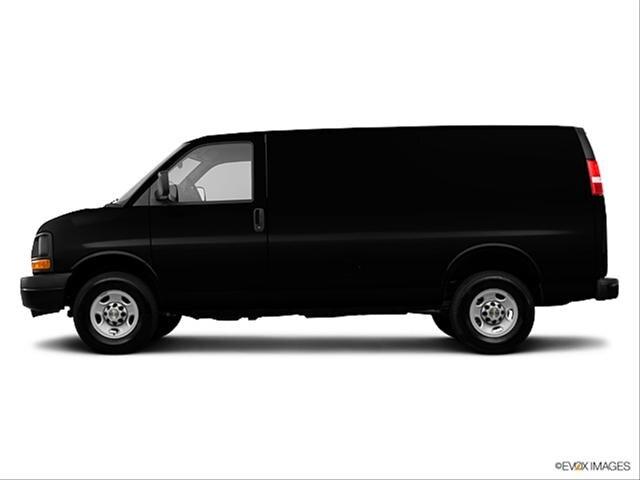 Kelley Blue Book For Conversion Vans Upcomingcarshq Com