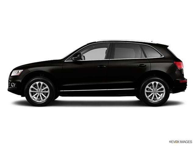 photos and videos 2013 audi q5 suv colors   kelley blue book