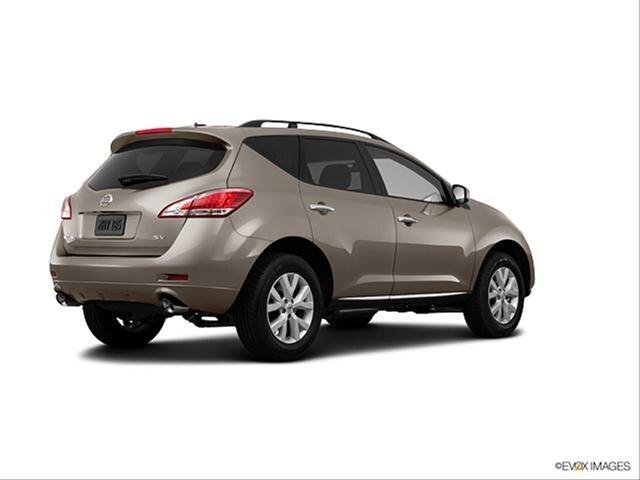 2013 Nissan Rogue Colors Html Autos Post