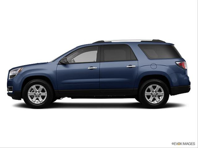 2013 Gmc Terrain Colors 2013 Iridium Metallic Gmc Terrain