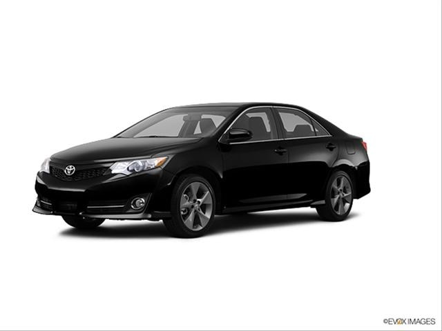 blue book price toyota corolla 2013 autos post. Black Bedroom Furniture Sets. Home Design Ideas