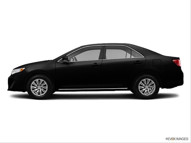 2015 toyota camry pricing starts at 23795 kelley blue book 2017 2018 best cars reviews. Black Bedroom Furniture Sets. Home Design Ideas