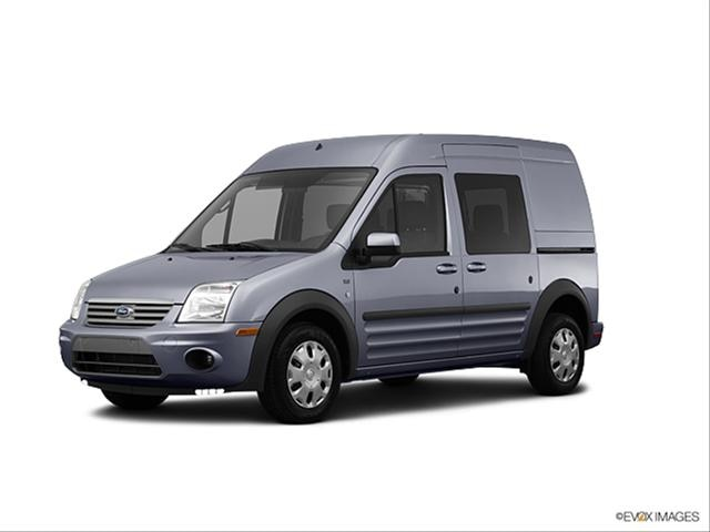 photos and videos 2013 ford transit connect passenger van minivan. Cars Review. Best American Auto & Cars Review