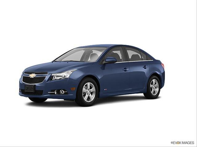 2014 chevrolet cruze chevy review ratings specs prices html autos weblog