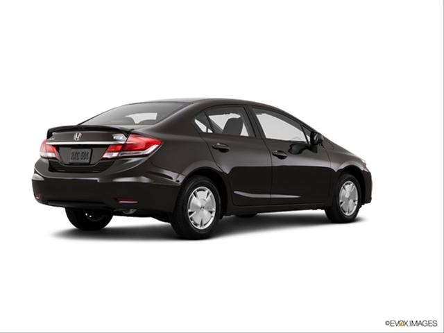 2008 Honda Civic Kelley Blue Book Kbbcom | Autos Post