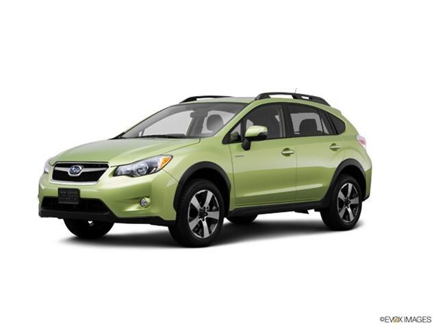 2014 Subaru Forester Exterior Colors Autos Weblog