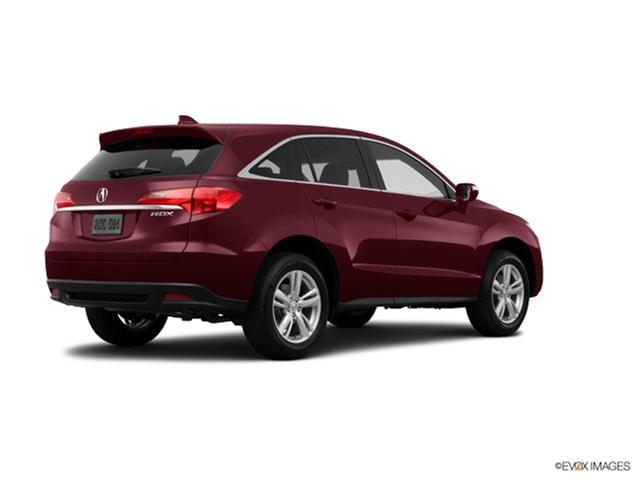 2014 acura mdx interior 2017 2018 best cars reviews. Black Bedroom Furniture Sets. Home Design Ideas