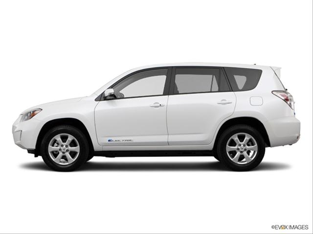 Rav 4 Coloring Page In Addition Access Vba Unhide Excel Worksheet ...