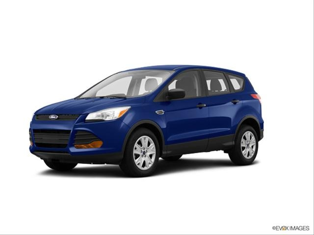 Ford suv colors 2017 - Ford escape exterior colors 2014 ...