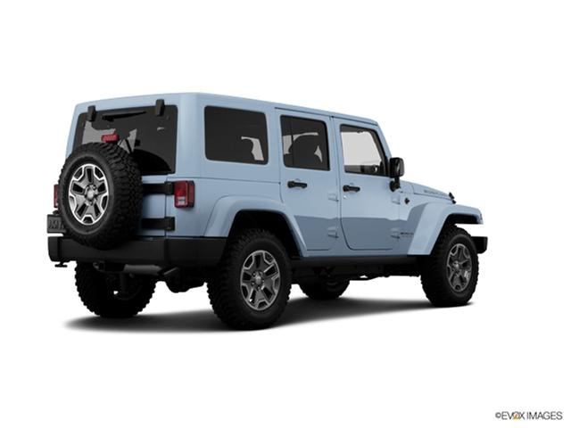 2014 jeep wrangler unlimited colors autos weblog. Cars Review. Best American Auto & Cars Review
