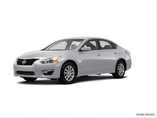 2014 Nissan Altima Colors Pictures