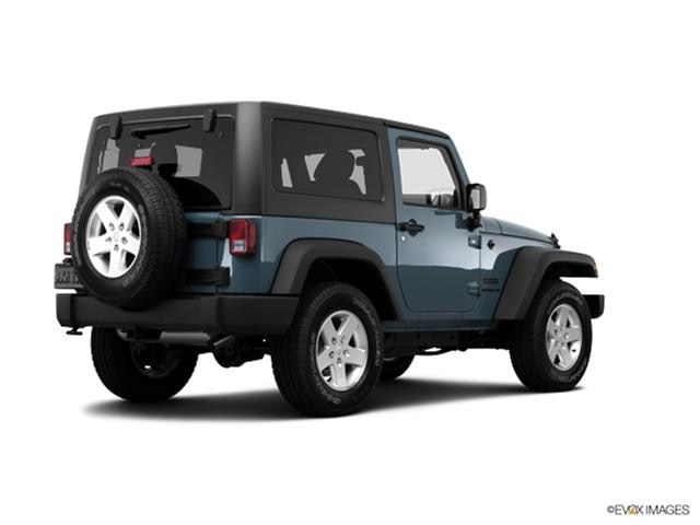 2014 jeep grand cherokee color chart