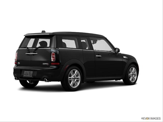 Related to MINI Cooper Clubman Vehicles for Sale - Kelley Blue Book
