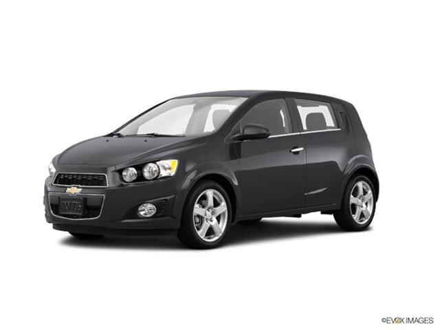 photos and videos 2014 chevrolet sonic hatchback colors kelley blue. Cars Review. Best American Auto & Cars Review