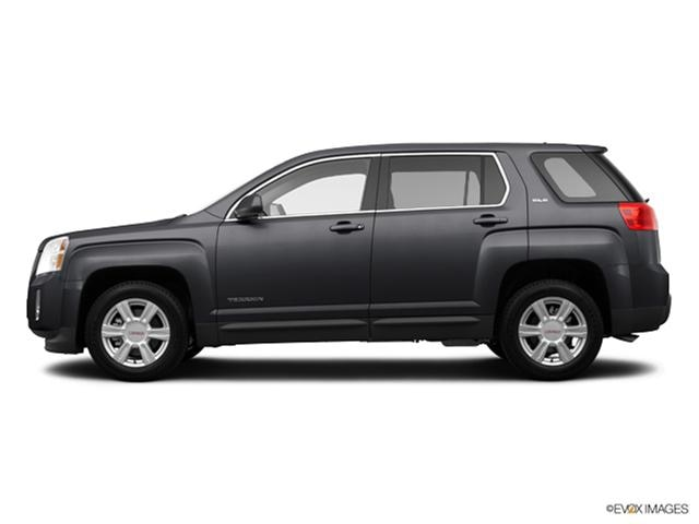 Color Chart For 2015 Gmc Autos Post