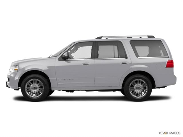2014 lincoln mkt prices specs reviews motor trend autos post. Black Bedroom Furniture Sets. Home Design Ideas