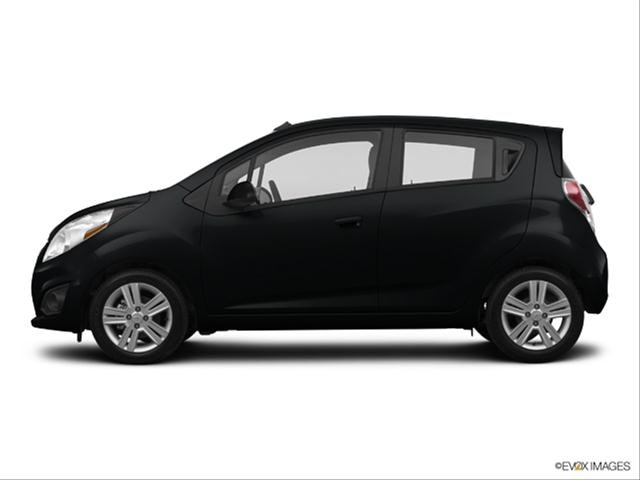 chevy spark in purple 2014 chevy spark purple 2017 2018 best cars reviews. Black Bedroom Furniture Sets. Home Design Ideas