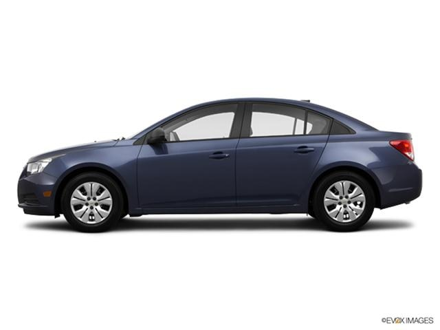 Buying A 2014 Vehicle In 2015 Autos Post