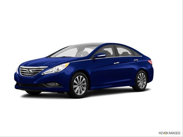 car mpg comparison chart autos weblog