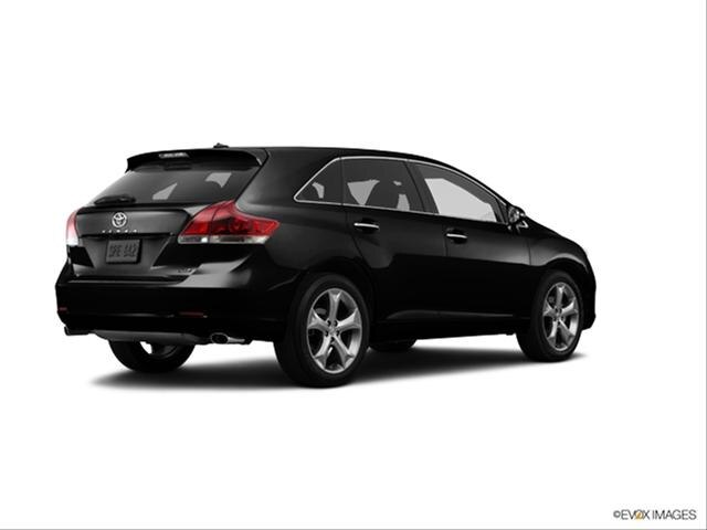 What Is The Difference In Honda Crv Ex L And The Touring