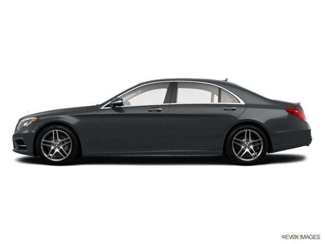 Msrp 2014 s550 autos weblog for Mercedes benz s550 msrp